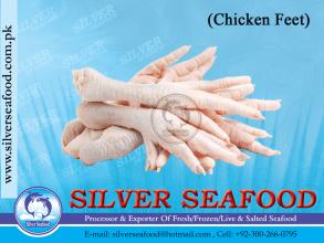 chicken-feet
